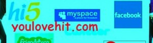 cropped-social-networking-website-to-promote-your-business.jpg